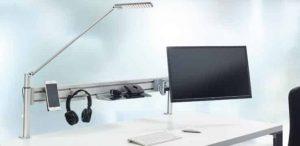 Des accessoires de bureau qui changent la vie !