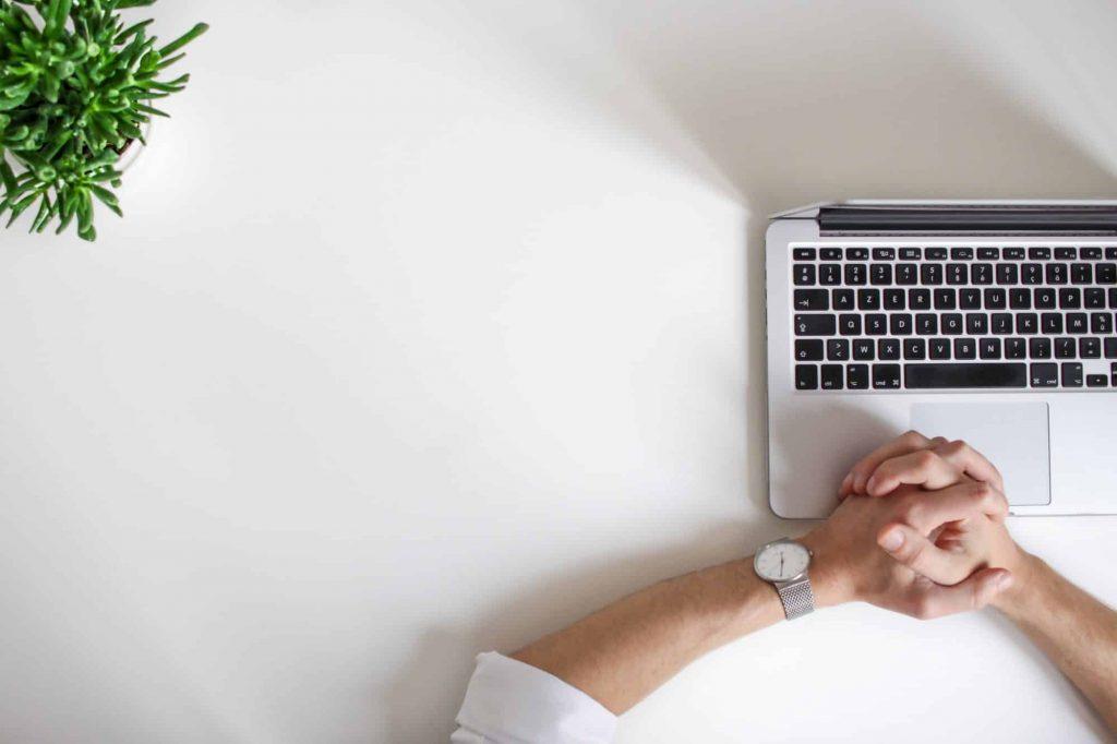 Notions essentielles d'ergonomie au travail