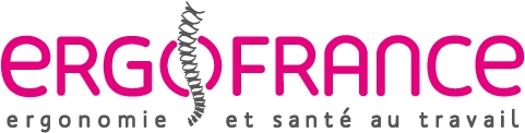 Ergofrance