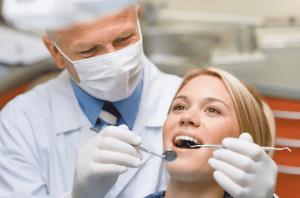 Siège selle atout santé des dentistes