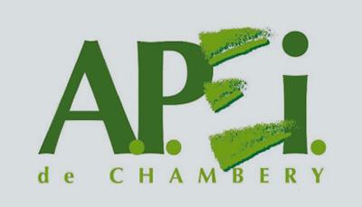 api-chambery
