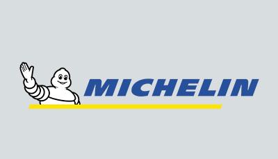 michelin-1
