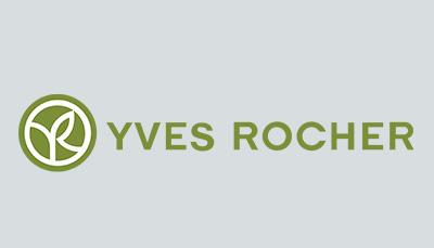 yves-rocher-1