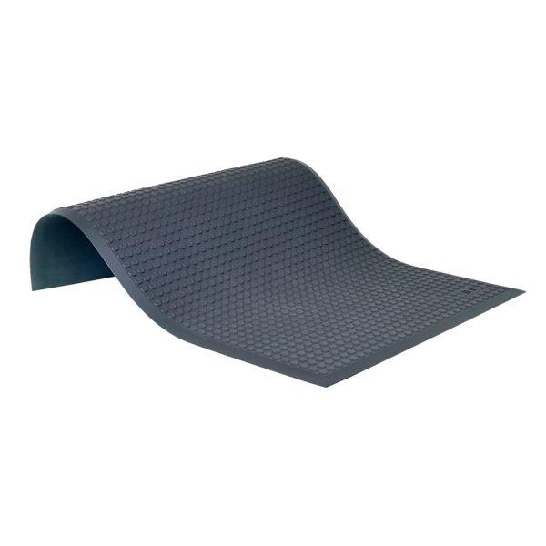 Tapis anti-fatigue WP Confort Roto