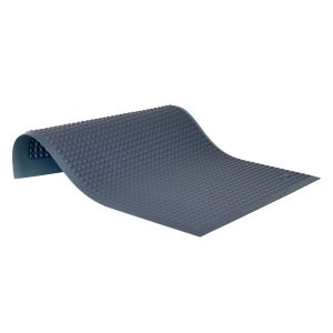Tapis anti-fatigue WP Confort Duofit