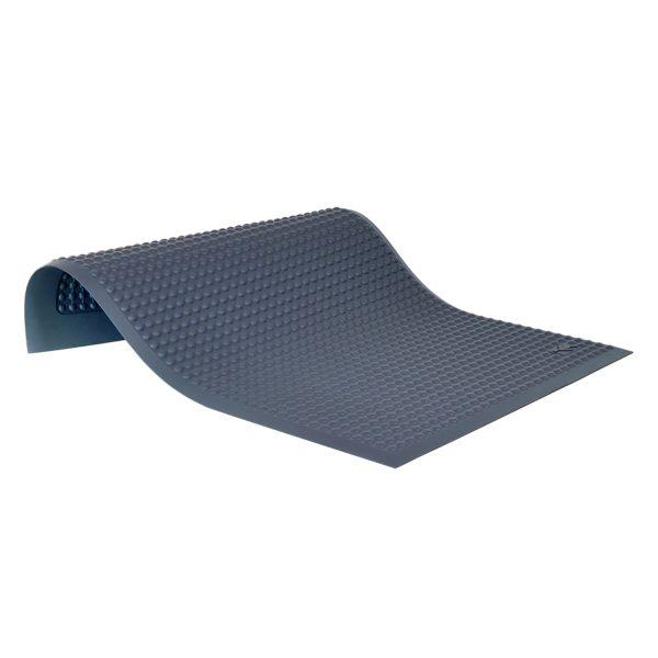 Tapis anti-fatigue WP Confort Duofit