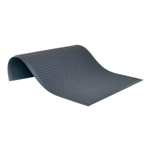 Tapis anti-fatigue WP Confort