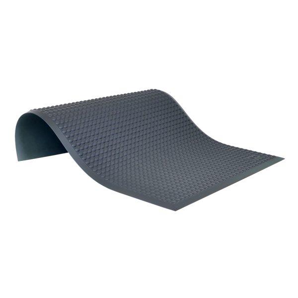 Tapis anti-fatigue WP Confort