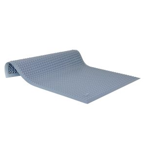 Tapis anti-fatigue Hydrofit NBR Food telegris