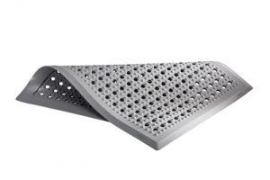 ergolastec-drain-grey-1-bis