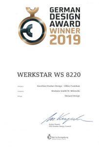 german-design-award-2019
