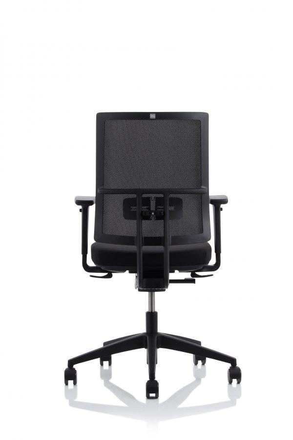 fauteuil_anteo_2