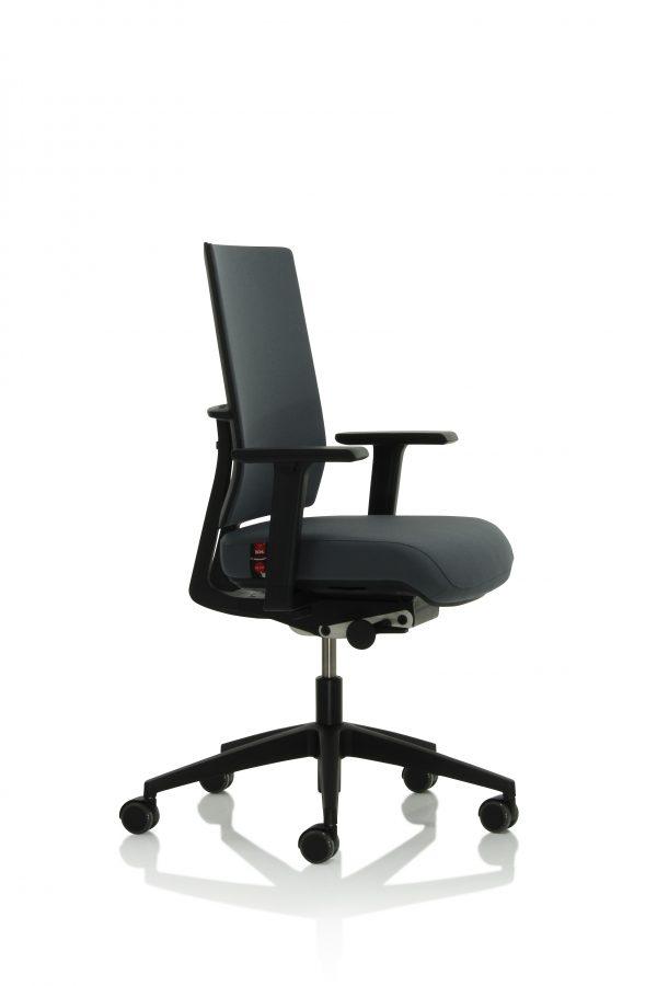 fauteuil_anteo_3