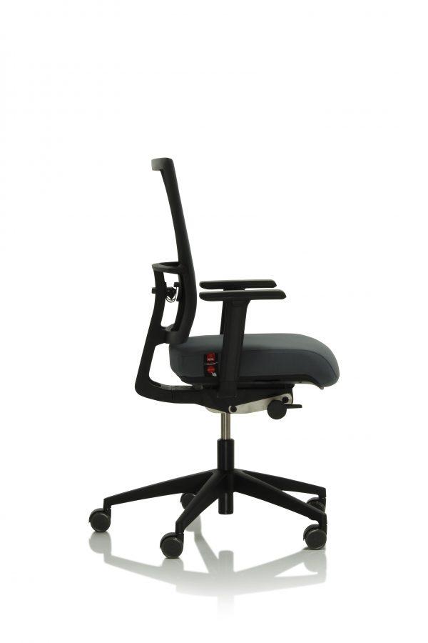 fauteuil_anteo_1