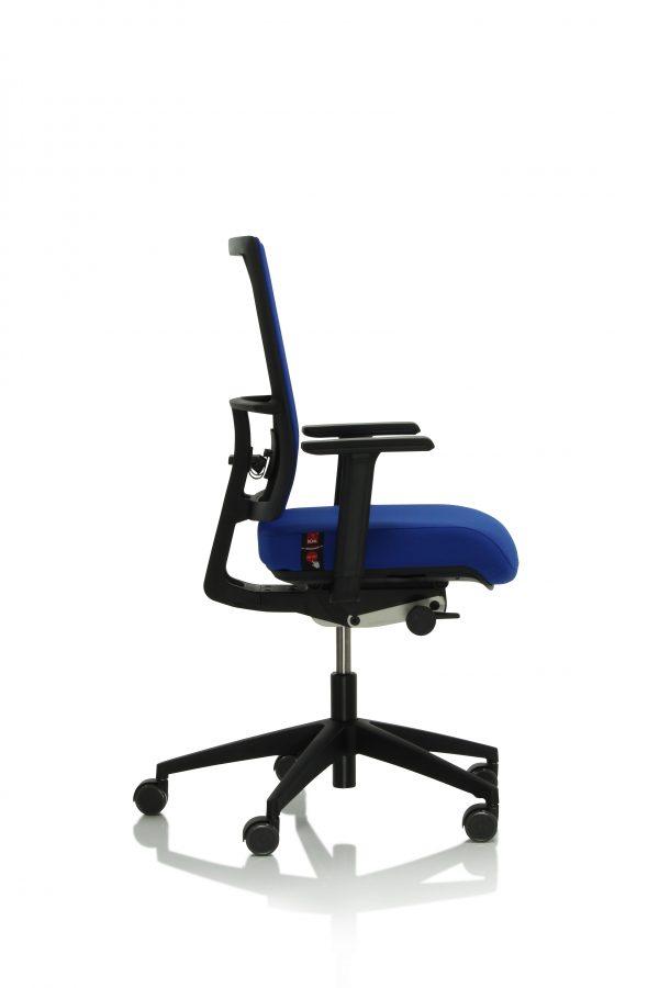 fauteuil_anteo_4