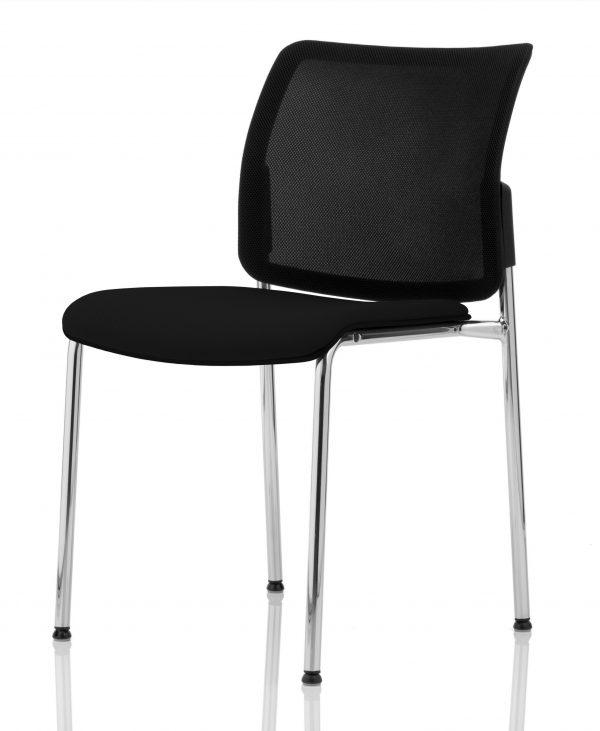 chaise_consito_1