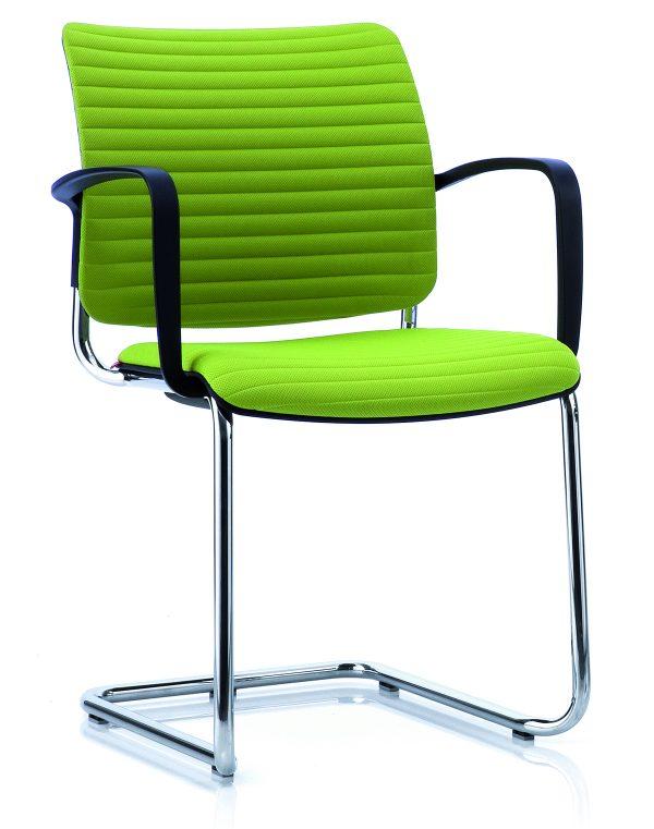 chaise_consito_2