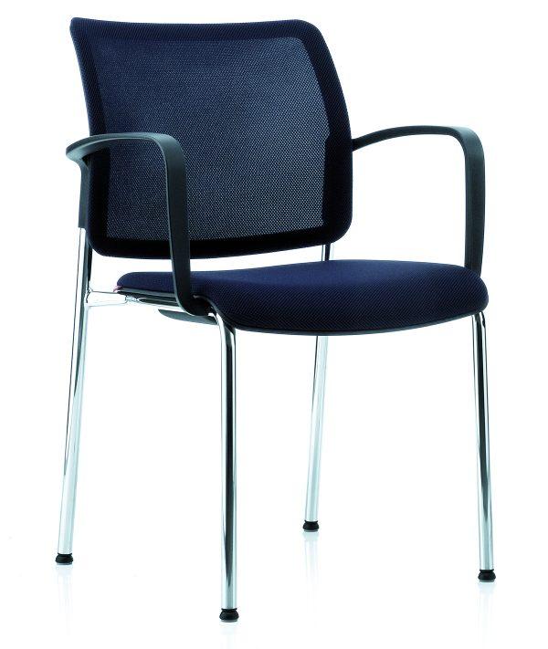 chaise_consito_3