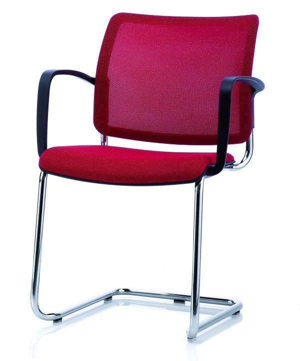 chaise_consito_4