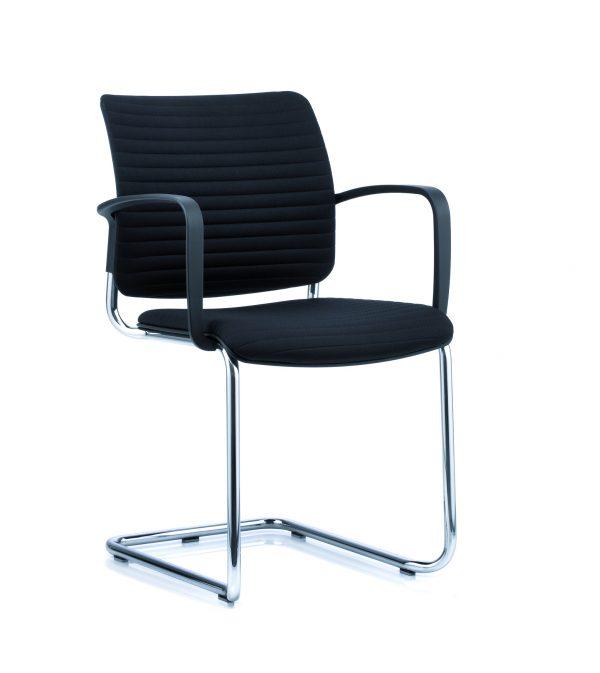 chaise_consito_5