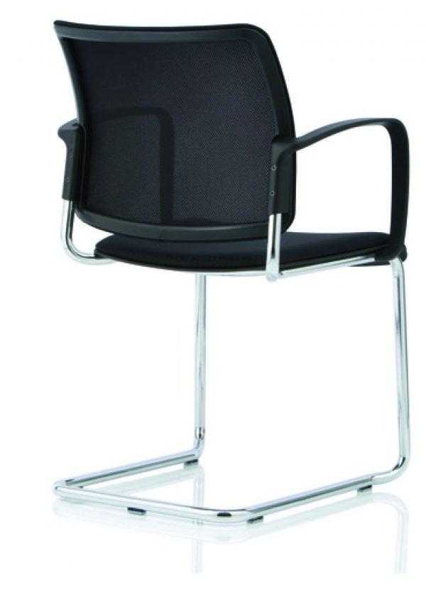 chaise_consito_6