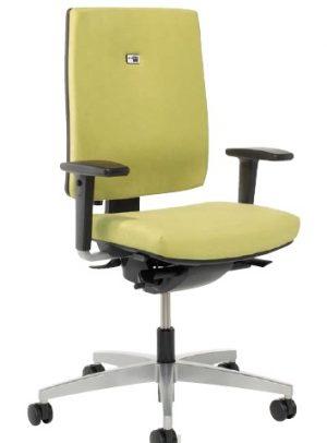 fauteuil-LINEA